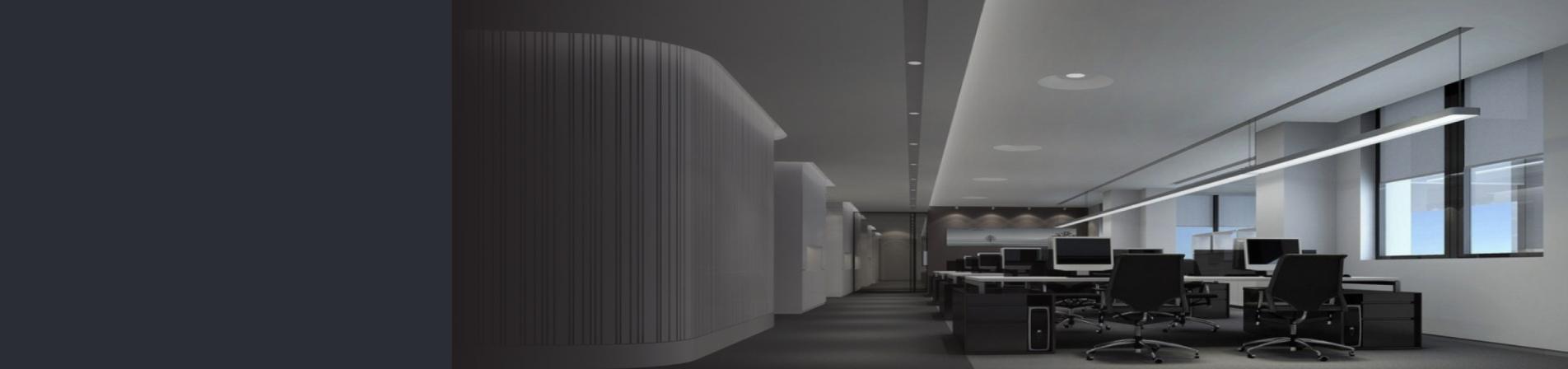images/Slider/Proforma-Background-5.jpg