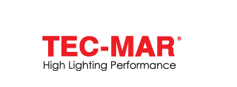 TEC MAR Logo Header6