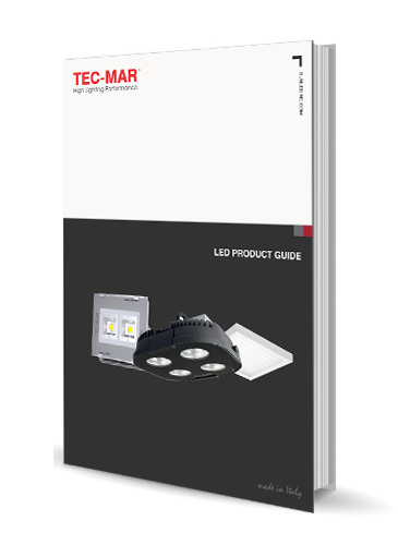 2019 TM Guide Book